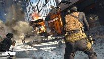 Call of Duty Modern Warfare Warzone 18 05 2020 pic 5