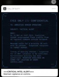 Call of Duty Modern Warfare Warzone 21 05 2020 teaser 2