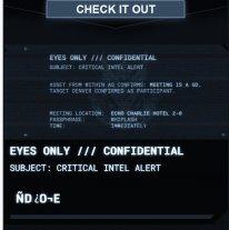 Call of Duty Modern Warfare Warzone 21 05 2020 teaser 3