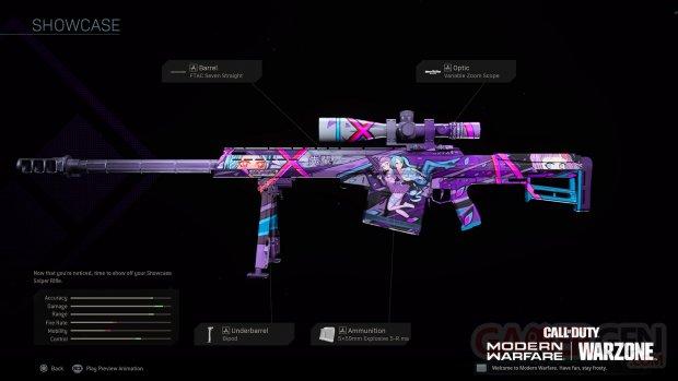 Call of Duty Modern Warfare Warzone 22 09 2020 pic
