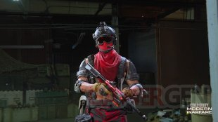 Call of Duty Modern Warfare Warzone 28 04 2020 pic 1