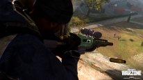 Call of Duty Modern Warfare Warzone 28 04 2020 pic 2