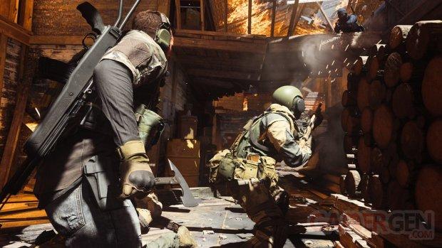 Call of Duty Modern Warfare Warzone Saison 3 trois screenshot (4)