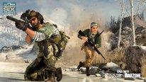 Call of Duty Modern Warfare Warzone Saison 6 screenshot 1