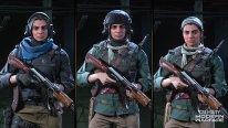Call of Duty Modern Warfare Warzone Saison 6 screenshot 2