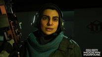 Call of Duty Modern Warfare Warzone Saison 6 screenshot 3