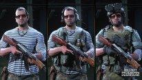 Call of Duty Modern Warfare Warzone Saison 6 screenshot 4