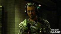 Call of Duty Modern Warfare Warzone Saison 6 screenshot 5