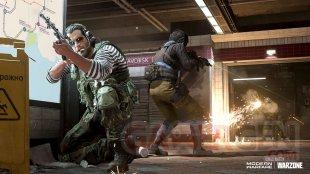 Call of Duty Modern Warfare Warzone Saison 6 Six 28 09 2020 screenshot 16