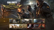 Call-of-Duty-United-Front-Pack_art