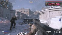 Call of Duty Vanguard 1