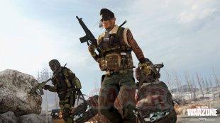 Call of Duty Warzone 04 05 2020 screenshot 1