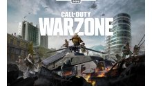 Call-of-Duty-Warzone_09-03-2020_art