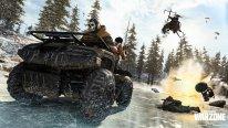 Call of Duty Warzone 09 03 2020 screenshot 2