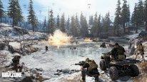 Call of Duty Warzone 09 03 2020 screenshot 3