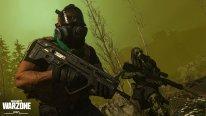 Call of Duty Warzone 09 03 2020 screenshot 4