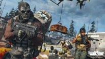 Call of Duty Warzone 09 03 2020 screenshot 5