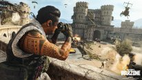 Call of Duty Warzone 09 03 2020 screenshot 6