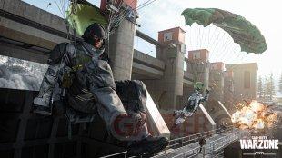 Call of Duty Warzone 09 03 2020 screenshot 8