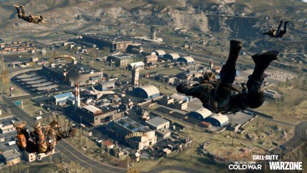 Call of Duty Warzone 22 04 2021 Verdansk 84 screenshot 12
