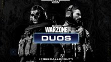Call-of-Duty-Warzone_Duos-head