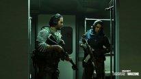 Call of Duty Warzone métro 3