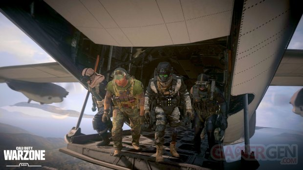 Call of Duty Warzone pic 5