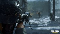 Call of Duty WWII 14 06 2017 multiplayer screenshot 1