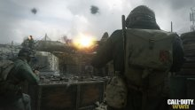 Call-of-Duty-WWII_14-06-2017_multiplayer-screenshot-2