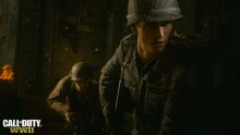Call-of-Duty-WWII_14-06-2017_multiplayer-screenshot-4