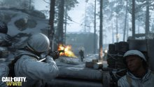 Call-of-Duty-WWII_14-06-2017_multiplayer-screenshot-5
