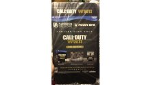 Call_of_Duty_WWII_CoD_Pro_Edition_Season_Pass_PS4
