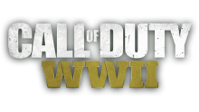 Call_of_Duty_WWII_logo