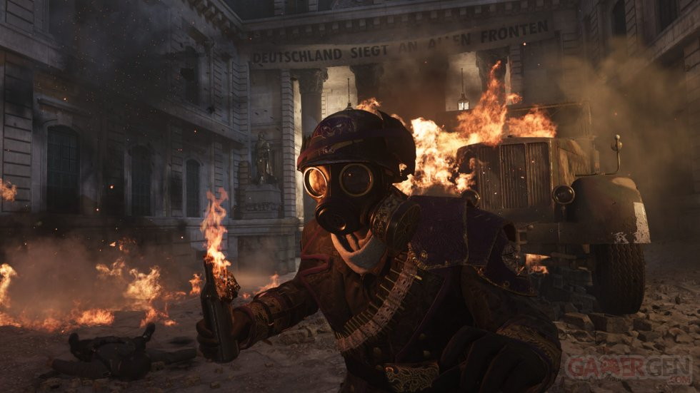 Call-of-Duty-WWII-Shadow-War_screenshot-4
