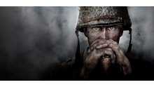 Call_of_Duty_WWII_teaser