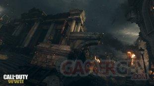 Call of Duty WWII War Machine 001