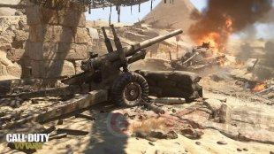 Call of Duty WWII War Machine 002