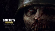 Call-of-Duty-WWII_Zombie-Mode