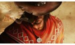 call of juarez deux episodes disparaissent steam et store playstation et microsoft