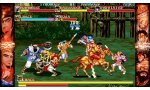 capcom beat em up bundle pc ce sera suite