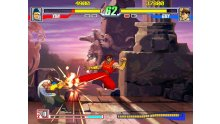 capcom fighter jam evolution screenshot 005
