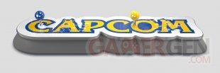 Capcom Home Arcade 01 16 04 2019