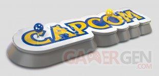 Capcom Home Arcade 02 16 04 2019