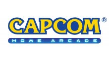 Capcom-Home-Arcade-logo-16-04-2019