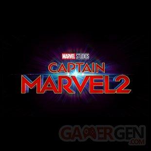 Captain Marvel 2 11 12 2020