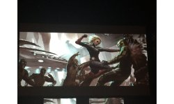 Captain Marvel concept art 2