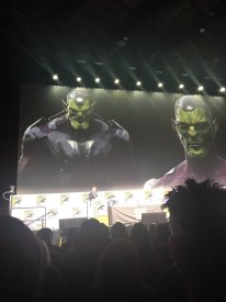 Captain Marvel concept art 4