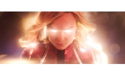 Captain Marvel vignette 18 09 2018