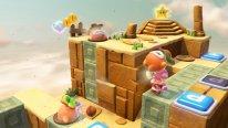 captain toad treasure tracker  (13)
