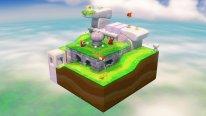 captain toad treasure tracker  (15)